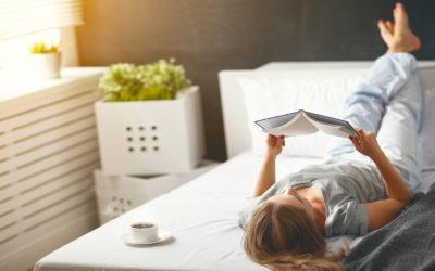 Est-ce possible de dormir sans oreiller  ?