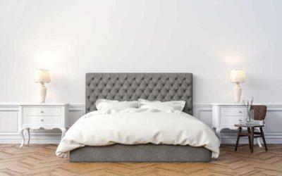 Quel lit choisir ?